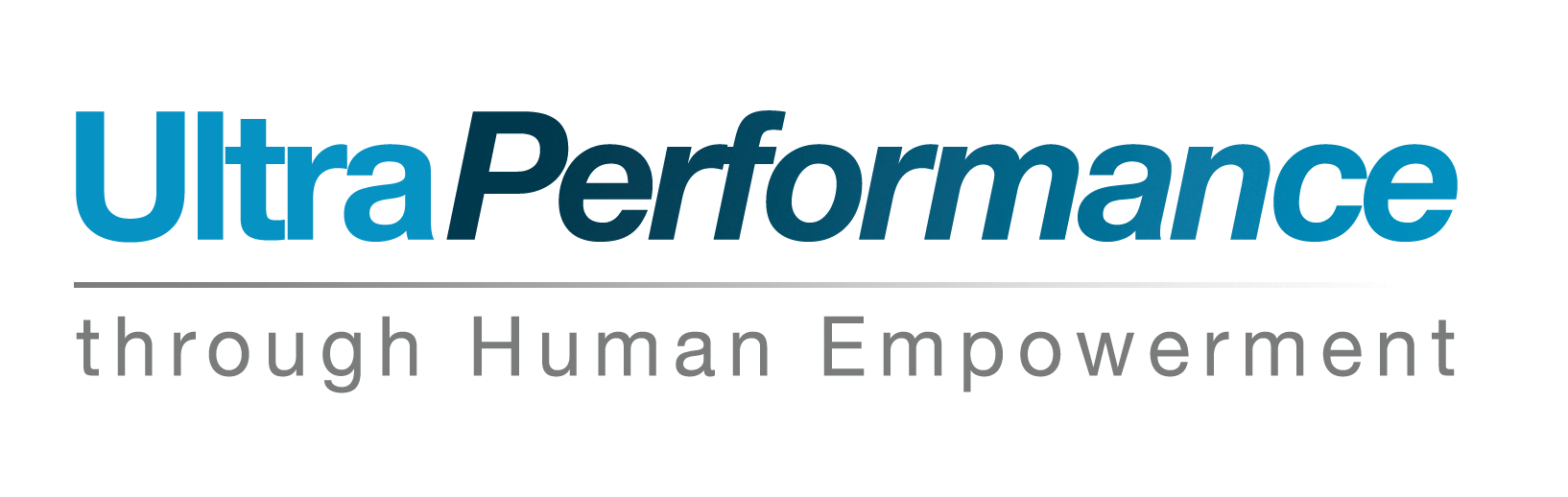 UltraPerformance & Human Empowerment / Epanouissement Humain