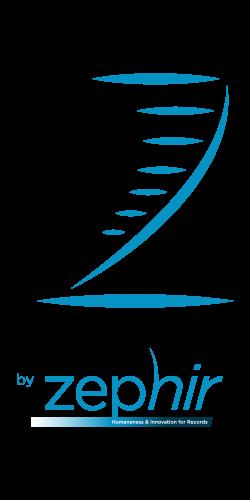 z-zephir-bleu